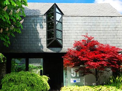 Makler Mülheim An Der Ruhr scheffler an der ruhr immobilienmakler gmbh seit 1968 45470